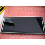 SELL  KCG089HV1AD-G00  LCD PANELS