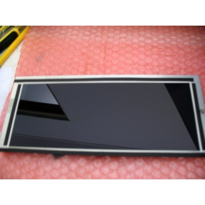SELL  KCG089HV1AD-G00  LCD PANELS
