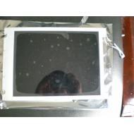 SELL  LCBSJTA39M2   LCD PANELS