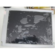 SELL  KCS6448BSTT-X12 , KCS6448JSTT-X4 , KCB104SV2AA-A53  ,KS3224ASTT-FW-6Z , KS3224ASTT-B-X1  LCD PANELS