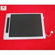 SELL  LQ084V1DG21  ,KCS057QV1AJ ,  LM8V33 , TLX-8124S-C3X , N1176CP , WG240128-NYE-V   LCD PANELS