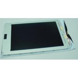 sell  MD286TTOO-C1  ,AA10SA6C-ADDD ,  AA95VA3C-NDDF, AA11SB6C-BDFD , HLD0912-023010 , EG9019F-NZ  , lcd panels