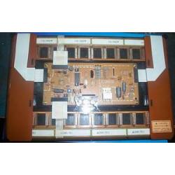 sell   md400f640pd2  ,LJ640U35 , lm64c350  ,md805tt00-c1 ,cmv54nt04p ,pc-480×320-6137-c   lcd panels