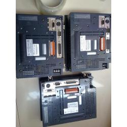 sell   GP2400-TC-24V  touch screen  HMI