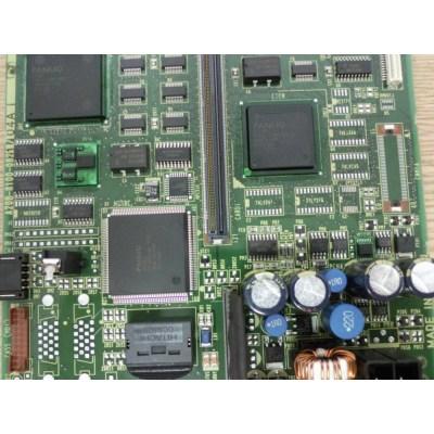 sell   A20B-3300-0281 , A975GOT-TBA-B , A9GT-BUSS ,FR-A720-11K , FR-E740-0.75K ,FR-E740-1.5K