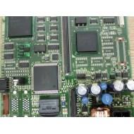 sell   FR-A720-11K , FR-A720-1.5K ,FR-A720-0.75K , FR-E740-0.75K , FR-E740-1.5K , GT1275-VNBA-C
