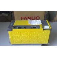 sell   A5OL-0001-0302(6MBP200HS6H) ,  A50L-0001-0326(6MBP20JB060)