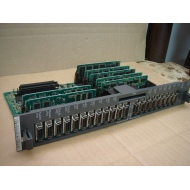sell   A50L-OOO1-0464(A06B-6114-H301 USE)  ,A20B-8101-0180  ,A16B-3200-0495  , A44L0001-0165#50A