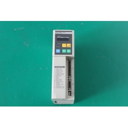 SELL  AC DRIVE FR-D740-0.75 KW  , AC DRIVE FR-D740-0.75 KW