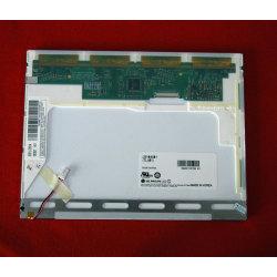 SELL  LG PHILIPS  LCD PANELS  LB104S01-TL01 , LB104V03-TD01 ,LB104S01-TL02 ,LB150X02-TL01