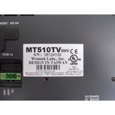 SELL  M202LD12A , MR-J2S-40B , E271-2210 , XBTGT4230, XBTGT4230 , A20B-2902-0411