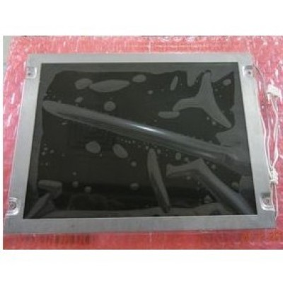 SELL  LCD PANEL HLM6321  ,HLM8619