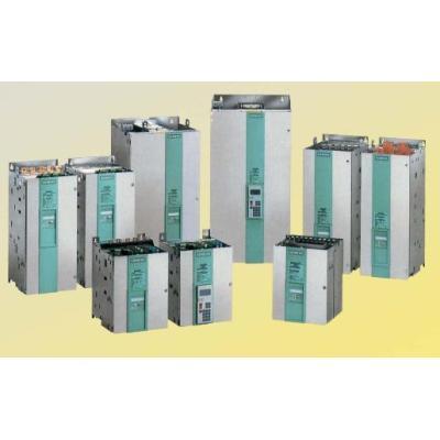 SELL   6EP1336-2BA00 , 6RA7093-4KS22-0 ,6AV6643-0CD01-1AX1 , 6ES7 972-0BA41-0XA0