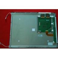 SELL  LCD SCREEN  LQ150X1LGN2A , LQ150X1DG11, LQ150X1LW71N , LQ050A5BS01, LQ121S1DG61 , LQ9D168K