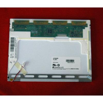 OFFER  LG PHILIPS LCD SCREEN LB104S01-TL01 , LB104S01 -TL02 , LB121S03-TL01, LB121S03-TL02