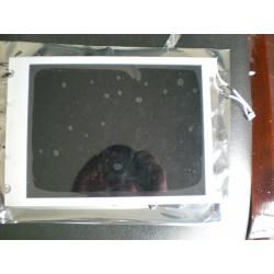 OFFER   LCD PANEL LCBSJTA39M13C ,  ,LTBLDT168G14C ,LTA084C271F , LCBSJTA39M2 , MA39-L2A  ,EED413A