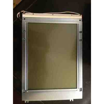 OFFER   LCD PANEL  LRUGB6082A , LRUGB6088A ,LSUGC2064A ,LRUDC8012A ,LSUGC2064A ,MT510TV5WV