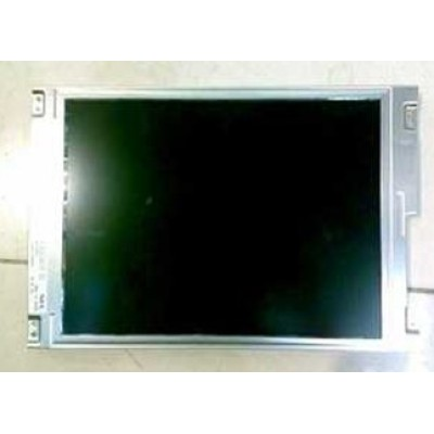 OFFER   LCD PANEL  LTA084C191F ,LTD056ET0T  ,MT506M-V5  ,NL3224BC35 - 20R ,LM24P20  ,AA104VC02