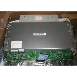 SELL LCD PANEL  NL6440AC33-01 , NL6440AC33-02 ,NL6448AC32-03 , NL3224AC35-10 ,NL6448AC33-24  ,NL6448BC26-01