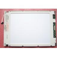 SELL LCD PANEL  KCS072VG1MB-G40  , KCS6448HSTT-X31 , KCS057QV1AJ-G39 ,KCB104VG2BA-A21 ,KCS057QV1BR-G20 ,LMG5278XUFC-00T ,
