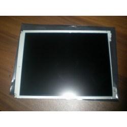 SELL LCD PANEL EDMGRB7KIF , EDMGRB8KJF ,NL6448BC26-22F ,LQ10DH11 ,LM8V301, LM64K112 ,
