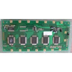 SELL LCD PANEL  EG2402S-AR , SP14Q002-C1 ,EL6648MS , LM-BF55-32NTK , TDS210 ,TDS220