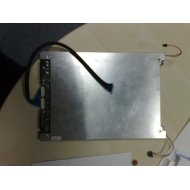SELL LCD PANEL LCBSJTA39M2 , PWS700X ,CQM1-OD214  ,DMF-50773NF  ,LM80C312 ,