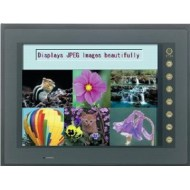 SELL TOUCH SCREEN   ug430h-th1 , N1DS-11DB03T-TCX