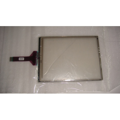 SELL TOUCH SCREEN   SCN-AT-FLT12.1-Z01-OH1 ,SCN-AT-FLT12.1-002-0H1 ,SCN-AT-FLT12.1-001-0H1 ,SCN-AT-FLT12.1-R4H-0H1-R ,SCN-AT-FLT11.8-001-0H1 ,SCN-AT-FLT10.4-Z01-OH1-R