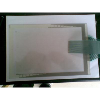 SELL touch screen  NT631C-ST153B-EV3 ,  NT631C-ST153-EV3