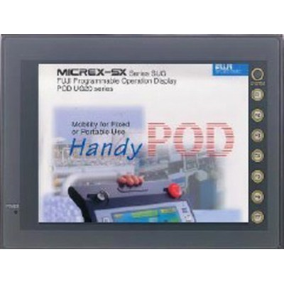 SELL touch screen  UG330H-SC4 , UG330H-VS4 ,UG330H-SS4