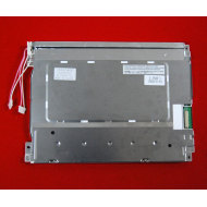 SELL LCD DISPLAY SHARP  LQ104S1LG32 , LQ104S1DG21, LQ10D344 ,