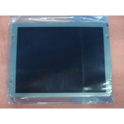 SELL LCD DISPLAY AA084XA03 ,AA121SL06  ,AA121SL07 , AA084VC06