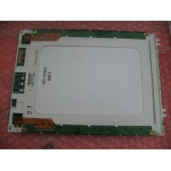 SELL  LM64C031 , LM64C27P  SHARP LCD