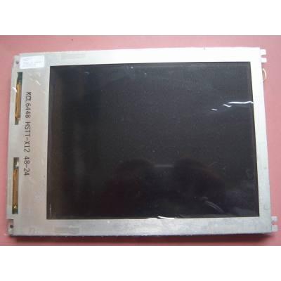 SELL  KCL3224BST-X2  , KCL6448HSTT-X12 LCD PANEL