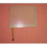 TOUCH SCREEN MT506MV46GWV,MT506LV4CN,MT506SV4CN