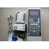 injection machine controller PS680AM