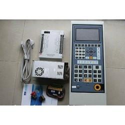 Injection machine PS660BM
