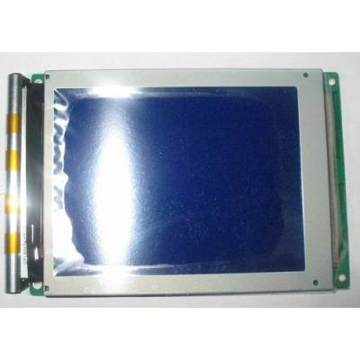 SELL  PL120 LCD  ES73 LCD
