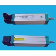 Linear potentiometer sensor position transducer KTC-900MM
