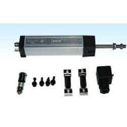 Linear potentiometer sensor position transducer KTC-350MM