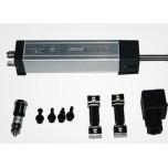 Linear potentiometer sensor position transducer KTC-150MM