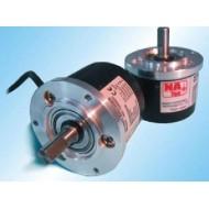 NC-500ZC incremental rotary encoder ,Injection molding machine Rotary Encoder,textile machine Rotary Encoder