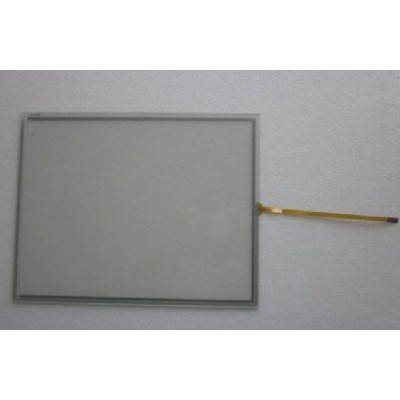 6AV6647-0AF11-3AX0 SIMATIC TOUCH SCREEN