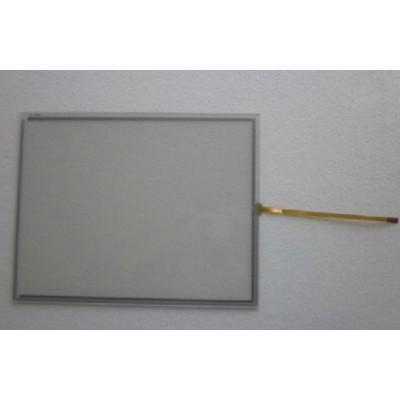 smart 6AV6648-0AC11-3AX0 touch panel