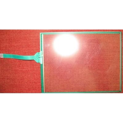 Mitsubishi touch screen FX-50DU-TKS F