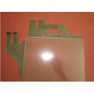 GT1572-VNBA , GT1572-VNBD touch screen