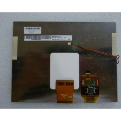 A080SN03V3 , A080SN03V.0 lcd display