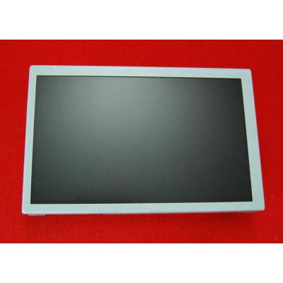 A070VW04V4  , A070VW01V3 lcd display