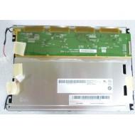 G084SN05V9 , G084SN05V8 ,G084SN05V7 LCD PANEL